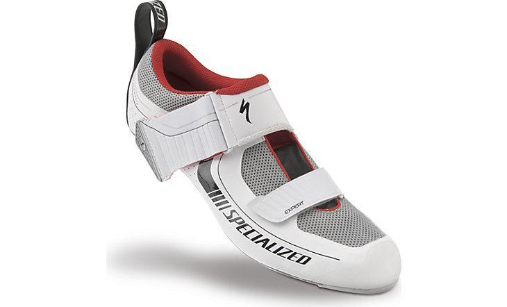 calzado triatlon
