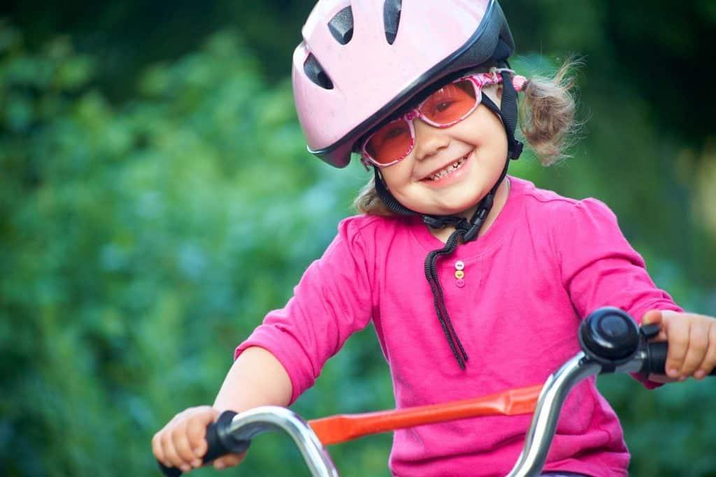 Protege a tu hijo, con los Mejores Cascos para Niños. Calidad 100%