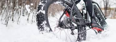 ✅ 5 Consejos para Comprar la Mejor Bicicleta Fat Bike