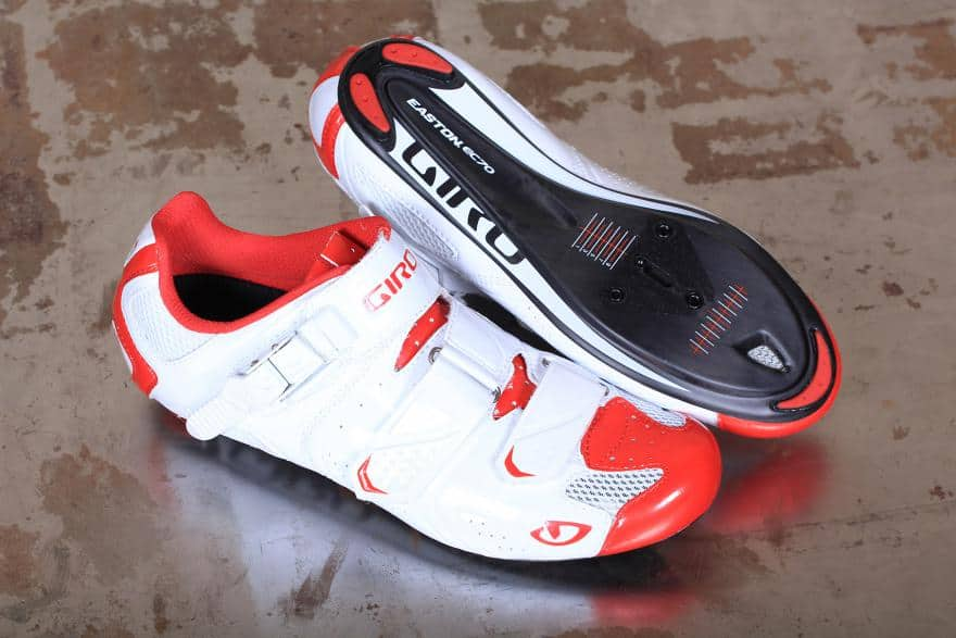 giro-trans-road-cycling-shoes