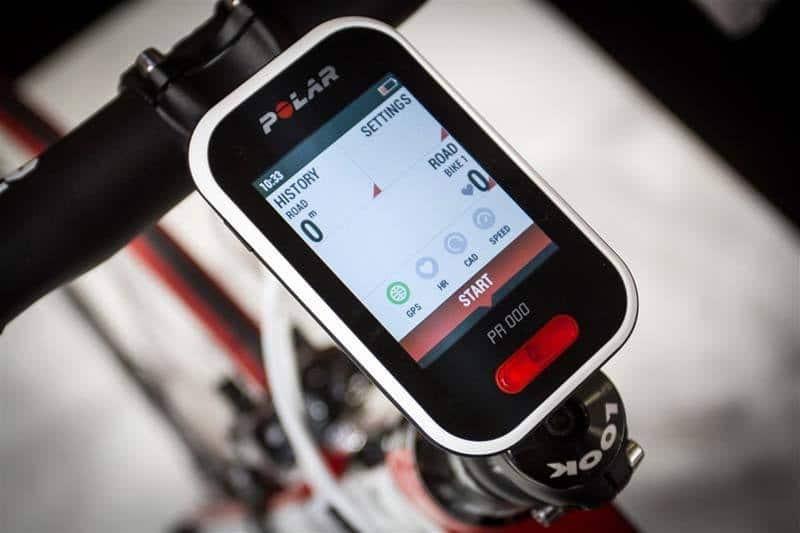 🛰 Los mejores GPS y Ciclocomputadores para Bicicletas, estan AQUI