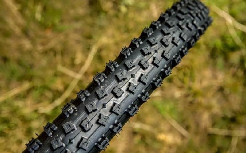 Completísima Guía de neumáticos para Todo Tipo de Bicicleta