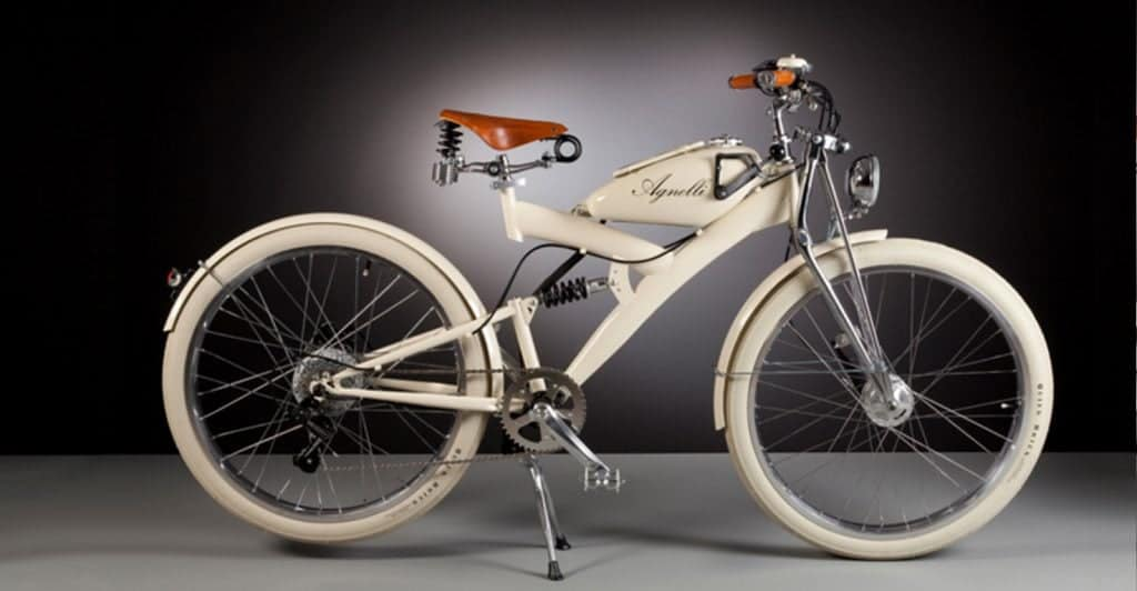 🏆 Vive una Experienca Inolvidable en tu Bicicleta Eléctrica