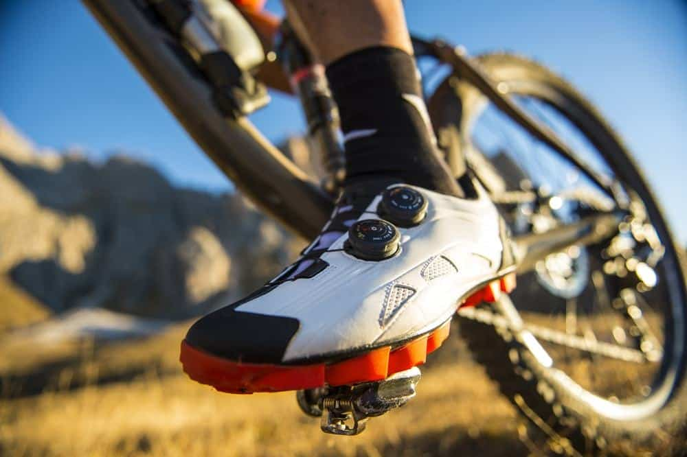 🏆 Zapatos de Ciclismo, la Clave del Buen Pedaleo