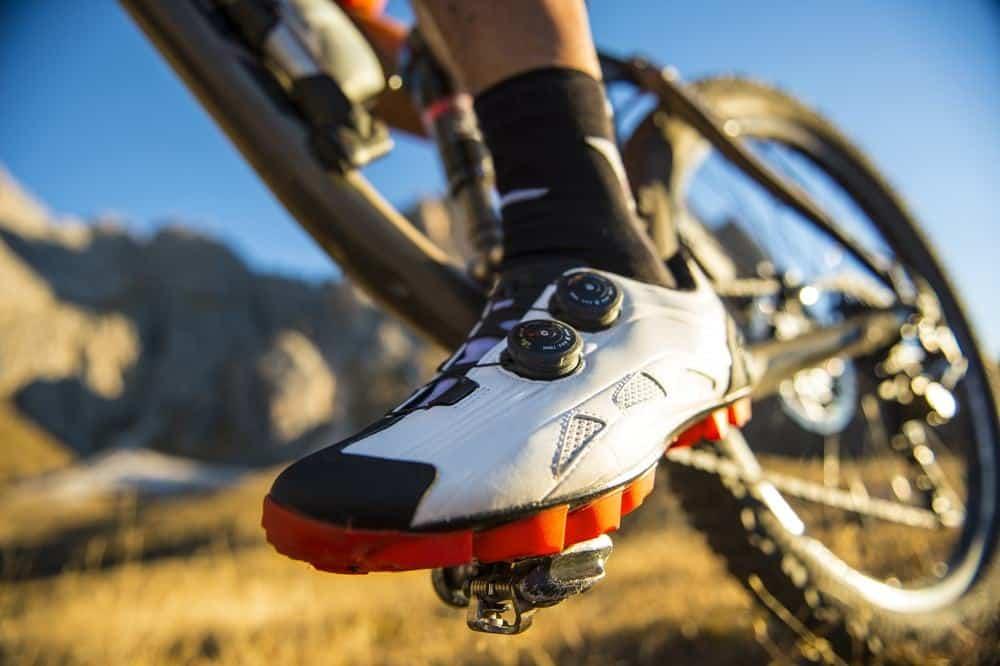 🏆 Guía Completa Sobre que Zapatos de Ciclismo Elegir