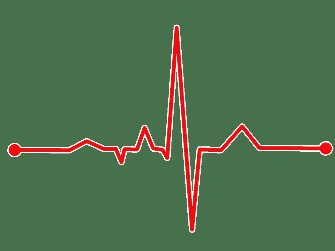 🏆 Los 3 Mejores Pulsómetros para Triatletas del Mercado